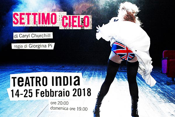 Settimo-Cielo-Caryl-Churchill-Teatro-India-Roma