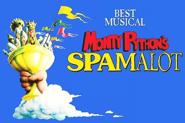 Spamalot-Teatro-Brancaccio-Roma