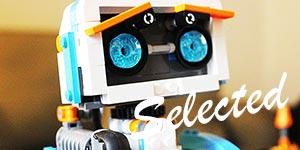Technotown-Robot-Lego-03