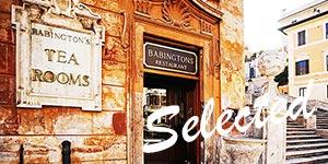 babingtons-piazza-di-spagna-roma-03