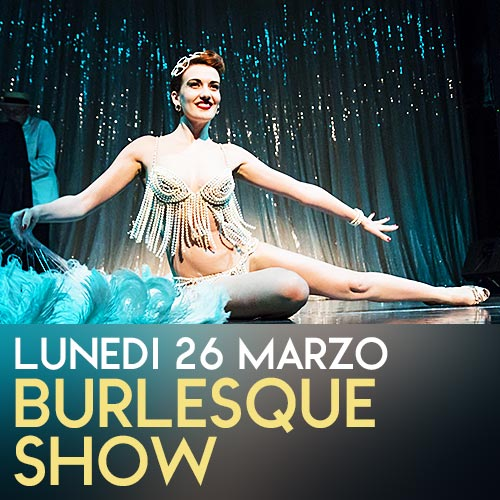 Burlesque-All-Stars-Salone-Margherita-Roma