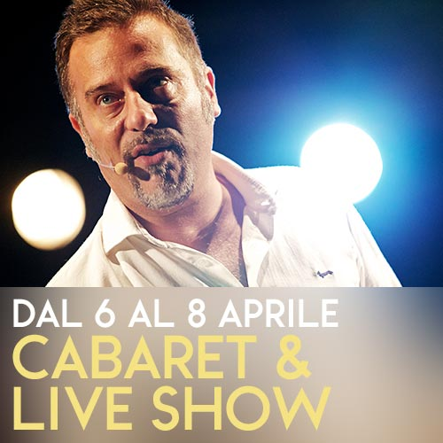 Dario-Cassini-Teatro-Olimpico-Roma