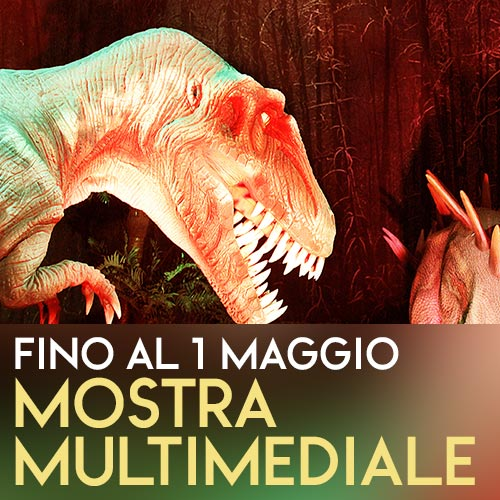 Dinosauri-e-Mattoncini-Lego-al-Guido-Reni-District