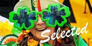 St.-Patrick's-Day-Borghetta-Stile-Planet-Testaccio-03