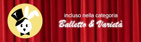 fondo-balletto-varietà-roma-weekend-show