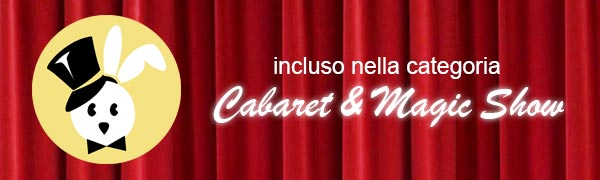fondo-cabaret-magic-show-roma-weekend-show