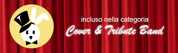 fondo-cover-band-tribute-band-roma-weekend-show