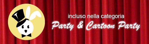 fondo-fantaparty-cartoon-party-roma-weekend-show