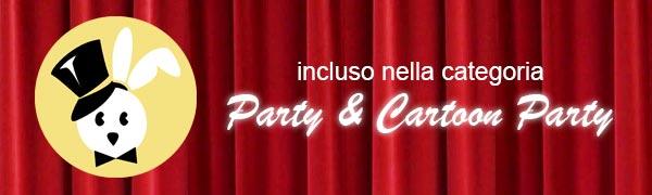 fondo-fantaparty-cartoon-party-roma-weekend-show