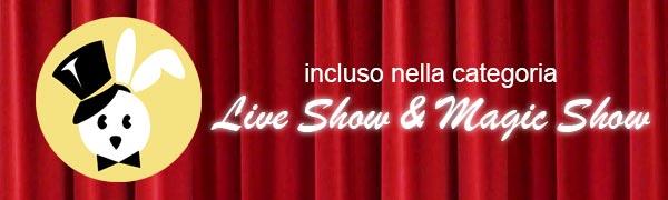 fondo-live-show-magic-show-roma-weekend-show