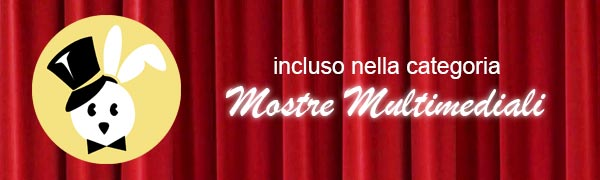 fondo-mostre-multimediali-roma-weekend-show