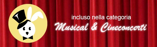 fondo-musical-cineconcerti-roma-weekend-show