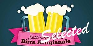 settimana-birra-artigianale-roma-03