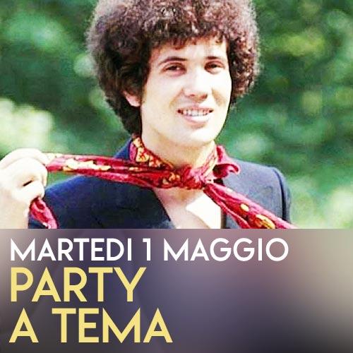 Primo-Maggio-BBQ-Festival-a-San-Lorenzo-Roma