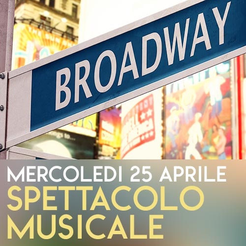 Broadway-and-Hollywood-Melodies-Auditorium-Roma