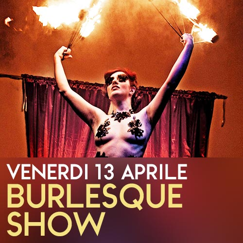 Burlesque-Riot-Esc-Atelier-roma-weekend-show