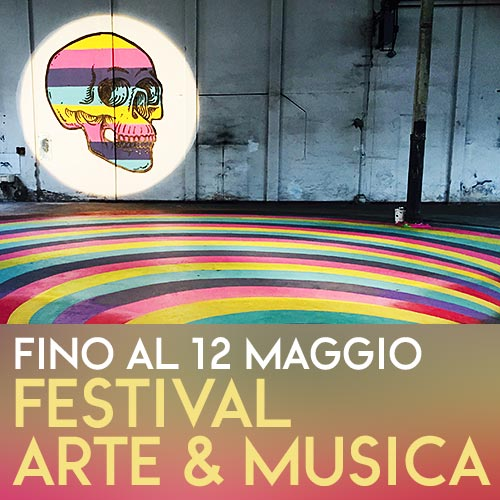 Outdoor-Festival-Macro-Testaccio-Roma-weekend-show