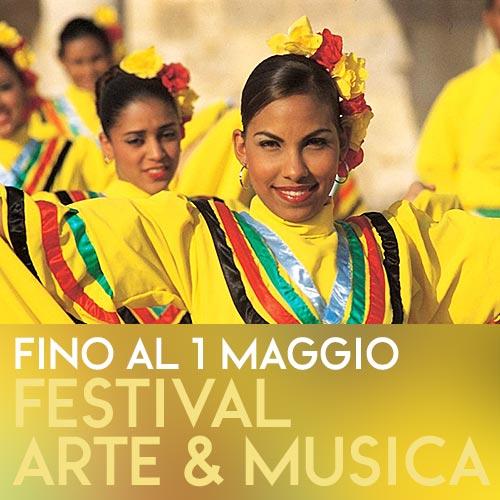 festival-latino-americano-fiera-roma