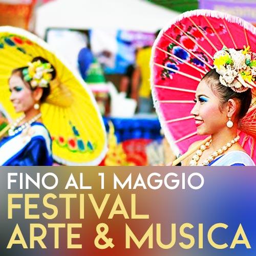 festival-oriente-fiera-roma-weekend-show