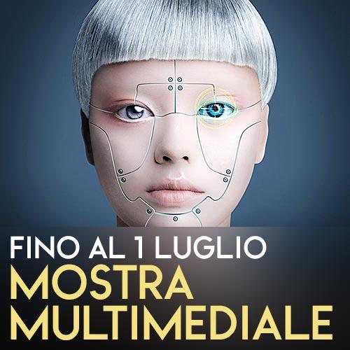human+-palazzo-esposizioni-roma