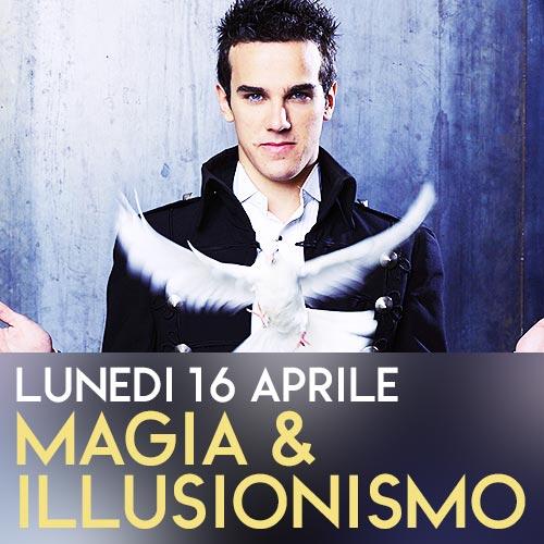 luca-bono-illusionista-teatro-ambra-jovinelli-roma-weekend-show