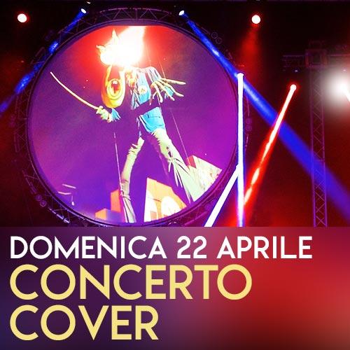 pink-floyd-opera-teatro-olimpico-roma-weekend-show