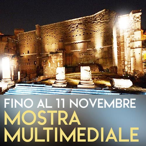 Foro-di-Augusto-3D-Roma-weekend