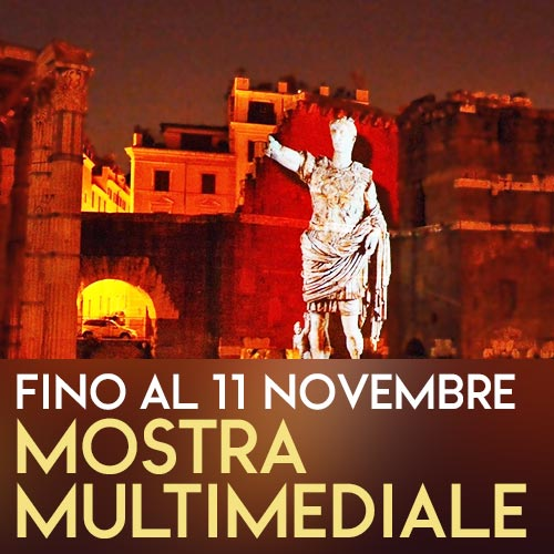 Foro-di-Cesare-3D-weekend-roma