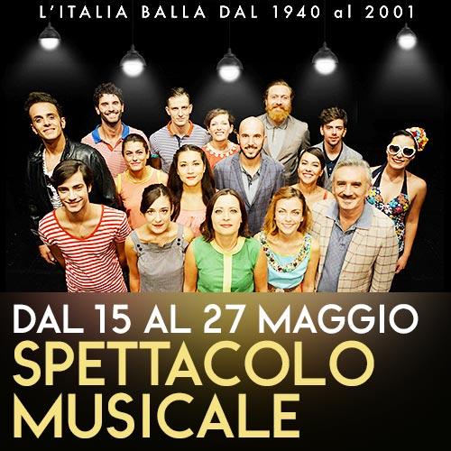 Le-Bal-Teatro-Sala-Umberto-Roma-weekend