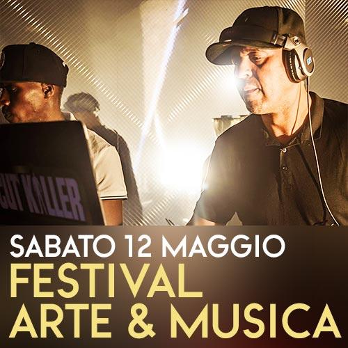 Red-Bull-Festival-Macro-Testaccio-Roma
