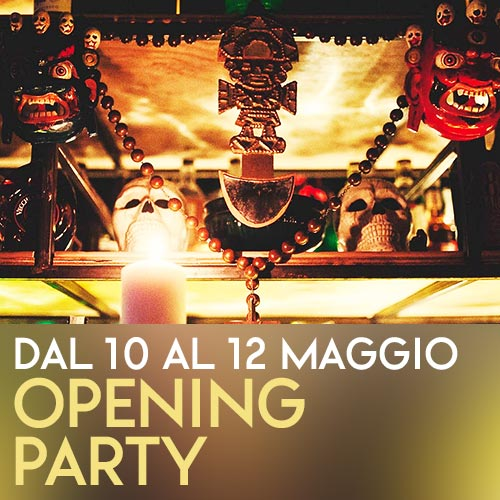 Voodoo-Bar-Opening-Party-Roma