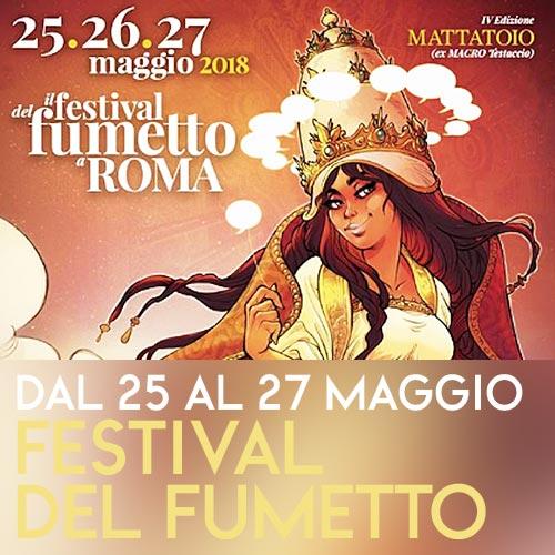 arf-festival-macro-testaccio-weekend-roma