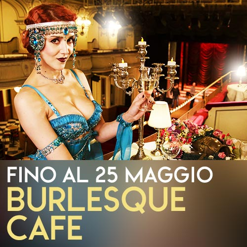burlesque-cafe-micca-club-salone-margherita-roma
