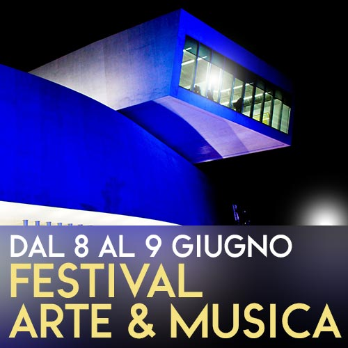 festival-techno-maxxi-roma-weekend