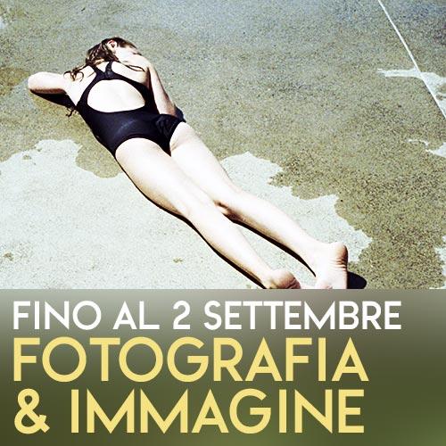 laltro-sguardo-palazzo-delle-esposizioni-roma-weekend