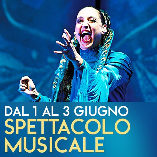 romeo-e-giulietta-musical-palalottomatica-weekend-roma