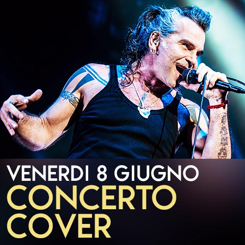 sindrome-litfiba-locanda-blues-roma-weekend
