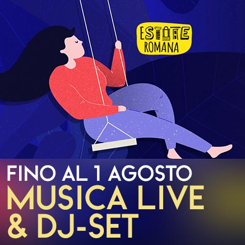 Aniene-Festival-Parco-Nomentano-weekend-roma