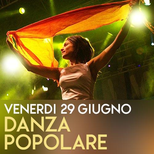 Ballo-Danza-Popolare-Auditorium-Parco-della-Musica-Flaminio-Weekend-Roma