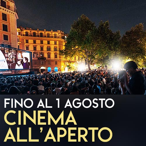 Cinema-Piazza-Trastevere-weekend-roma