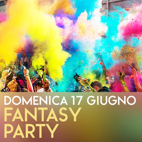 Holi-Dance-Festival-Ex-Dogana-San-Lorenzo-Weekend-Roma