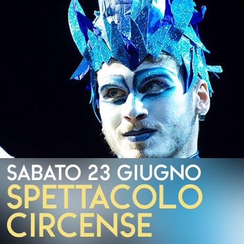 circo-bianco-teatro-parchi-della-colombo-weekend-roma