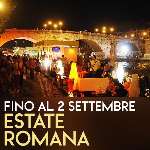 lungo-il-tevere-estate-romana-weekend-roma