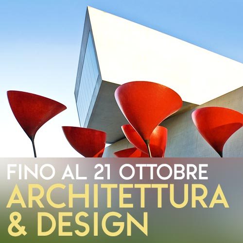 yap-museo-maxxi-flaminio-weekend-roma