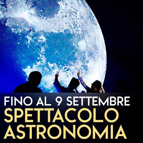 Planetario-Ex-Dogana-weekend-roma
