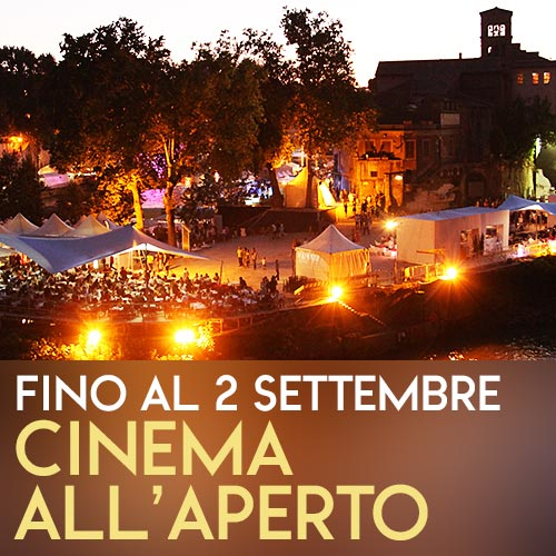 isola-del-cinema-isola-tiberina-weekend-roma