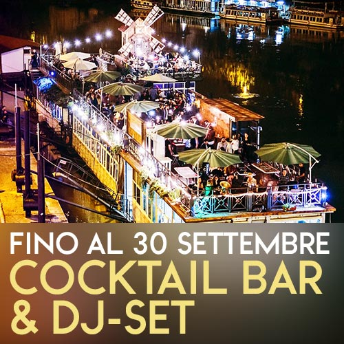 lian-club-lungotevere-weekend-roma
