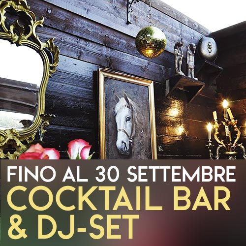 magick-bar-lungotevere-oberdan-weekend-roma