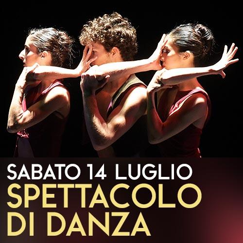 mediterranea-teatro-romano-ostia-antica-weekend-roma