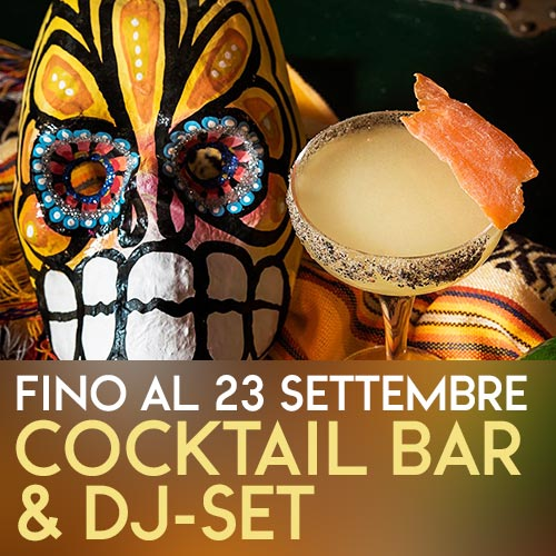 saltanera-locale-weekend-roma